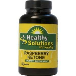 Raspberry Ketone Lean Advanced Weight Loss Supplement i5