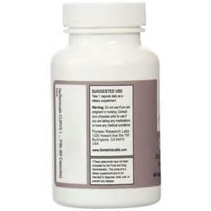 Cobadex Forte Side Effects - MedsChat. Cobadex Forte Capsule is composed of the following active ingredients. Cobadex Forte Capsule is. Cobadex Forte Capsule for poor... i6